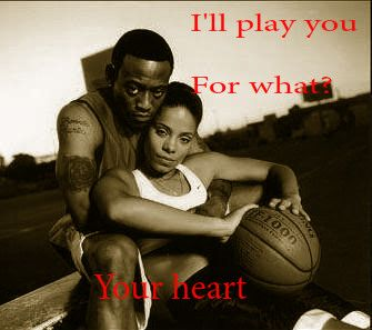 Love And Basketball Quotes 30 Best Love And Basketball Images On Pinterest  Love And