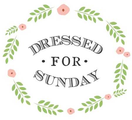 Inspired by all things vintage, Dressed for Sunday captures this nostalgia with a beautiful range of men's and women's accessories.