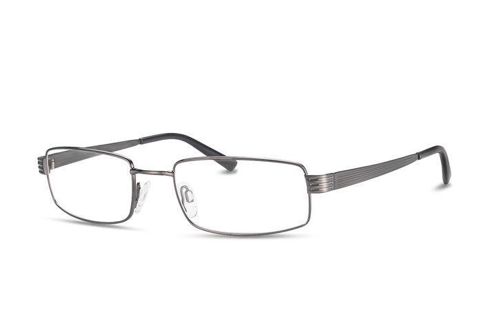 TITANflex Brille 820559 30