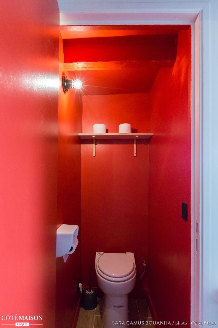 Les 136 meilleures images du tableau toilette wc styl s for Salle de bain xxs