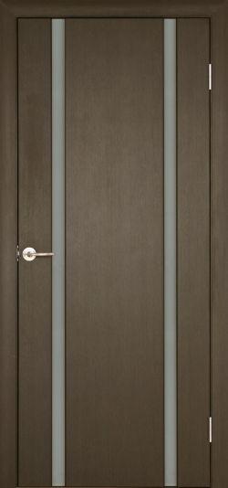 Картинки по запросу черный цвет двери на прозрачном фоне