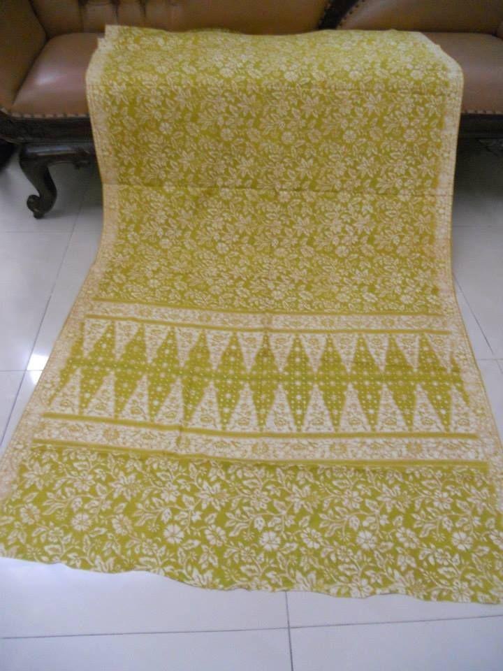 Batik Tulis Indigo 3 | 2m x 1.10m | IDR. 250.000 | Order BB: 7E857EC3 - Whatsapp: 081229917576. #batik #dhamparkencono #solo #java #boutique #batiktulis