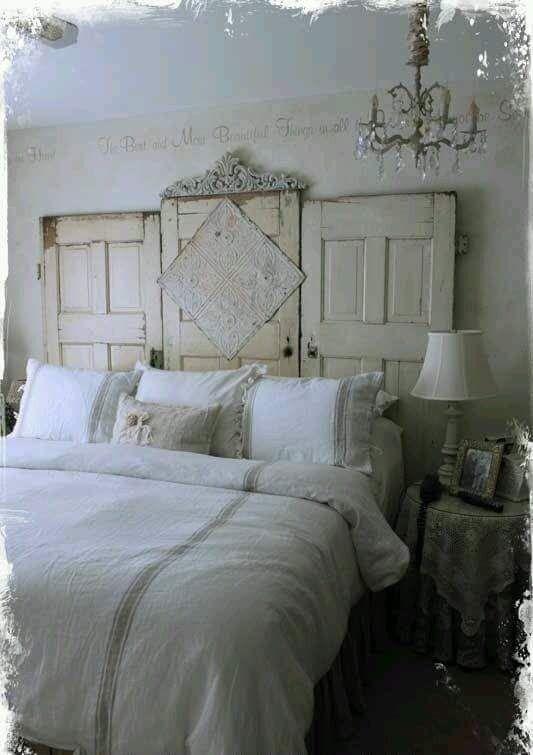 25 beste idee n over vloerkleed onder bed op pinterest slaapkamer tapijten vloerkleed - Slaapkamer lay outs ...