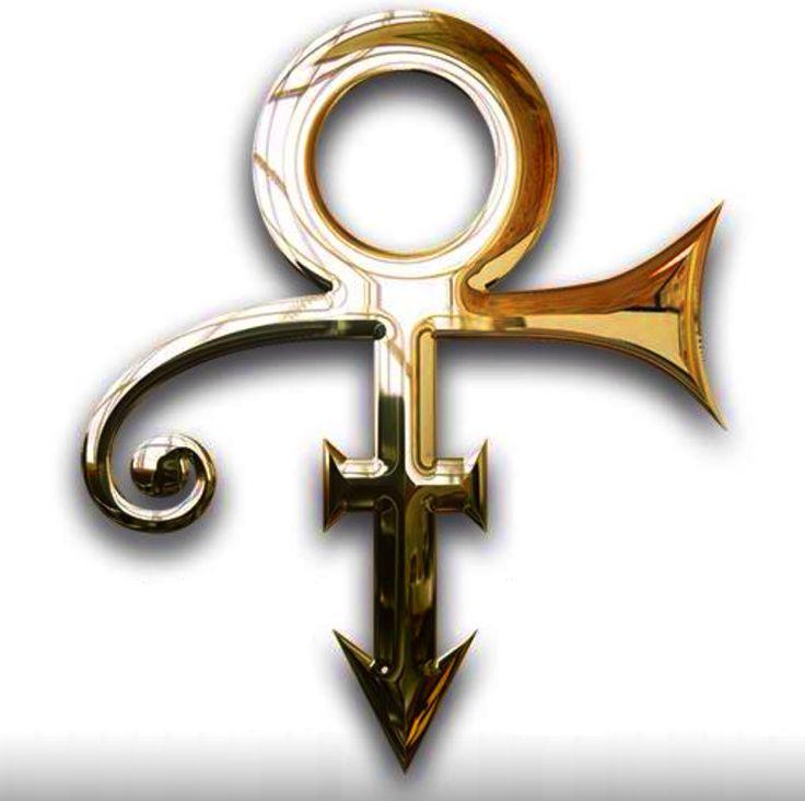 The Prince Symbol Ideas