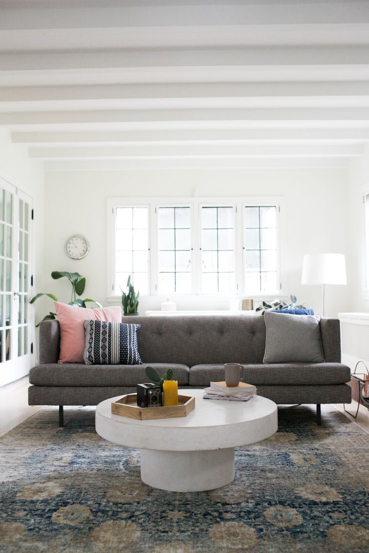52 best Loloi Rugs images on Pinterest | Dining rooms, Living room ...