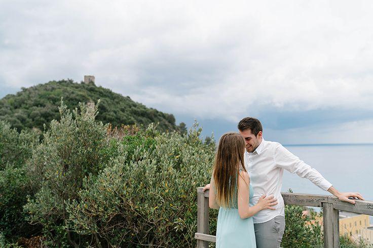 Engagement in Italy. #luxia_photography #photo #italia #italy #matrimonio #wedding #bride #groom #weddinginitaly #wedding #weddings #weddingday #weddinginitaly #weddingphotographer #weddingphotography #weddinginspiration #luxia_photography #sea #bw #photo #love #weddinginitaly