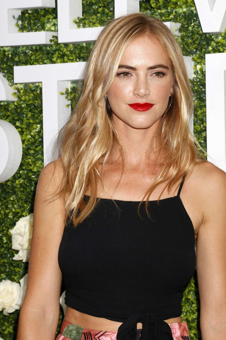 Pin on emily wickerson