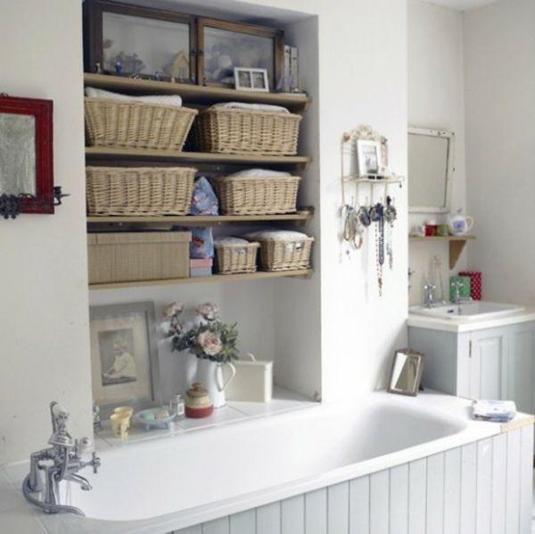 120 best smart bathroom storage images on pinterest | home, room