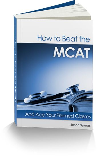 highest essay score on mcat