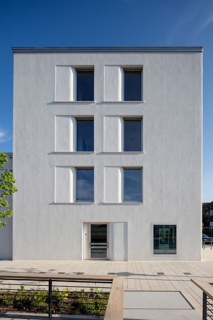 ^ 1000+ ideas about Stadthaus on Pinterest  Stempel individuell ...