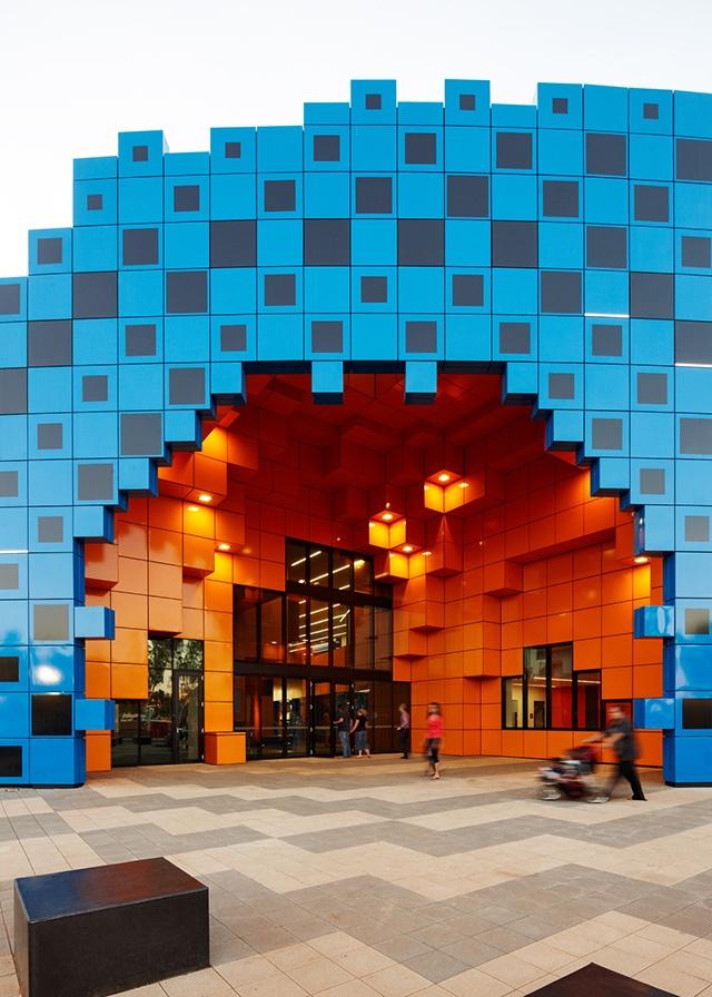 Wanangkura-Recreation-Center-Port-Hedland-Australia-NeoPlaces