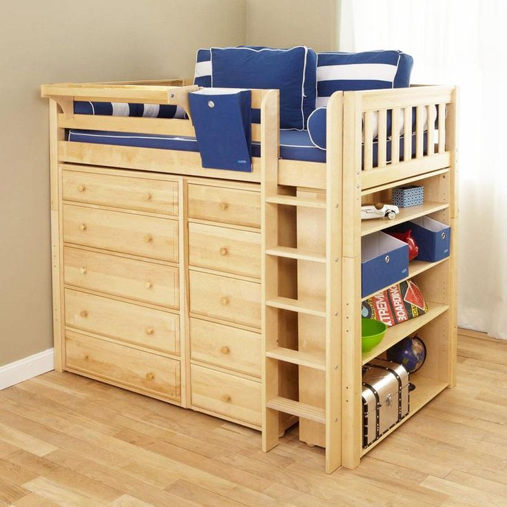Childrens Storage Beds For Small Rooms 46 best bed/desk images on pinterest | 3/4 beds, bed ideas and home