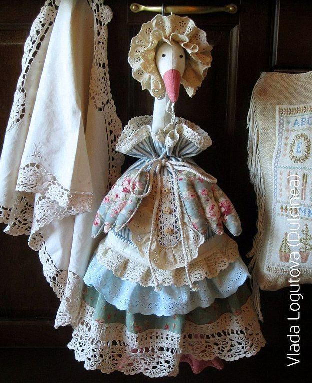 кукла пакетница своими руками мастер класс: 22 тыс изображений найдено в Яндекс.Картинках