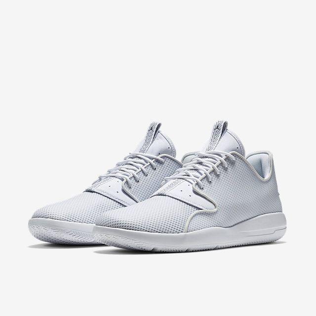 7e3407d39549 ... KicksOnFire.com Jordan Eclipse Synthetic Men s Shoe.