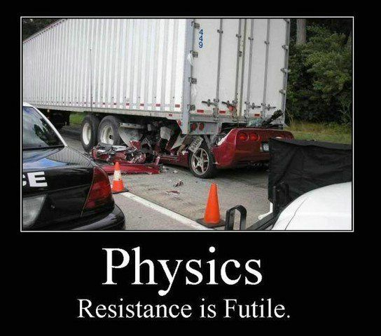 funny physics quotes - Google Search