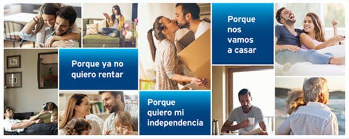 interes bancario hipotecario Vamos a ayudarle a solucionar sus problemas de crédito malo hoy.