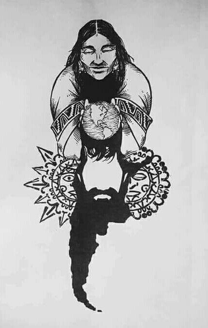 De María Emilia Latino Americano, Geniale Tattoos, Urban Street Art, Political Art, Beautiful Costumes, Tattoo Inspiration, South America, Tatoos, Tatting