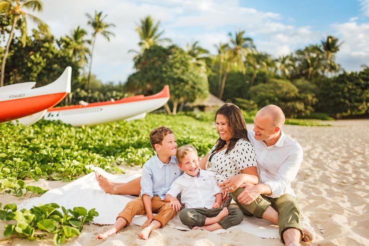 Остров семьи картинки