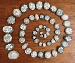 Bildergebnis für steine bemalen vorlagen kostenlos