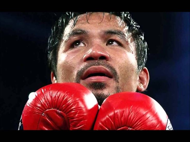 [Collection] Manny Pacquiao Net Value & Biography 2015 | Boxing salary &...