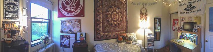My Future Dorm Room | Cool dorm rooms, Dorm rooms, Dorm