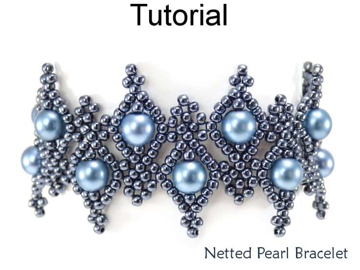 Simple Bead Patterns