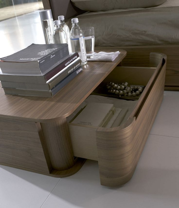 Second Hand Furniture Design Accessories Of Wooden Second Hand Coffee Table  Furniture The Tips For The