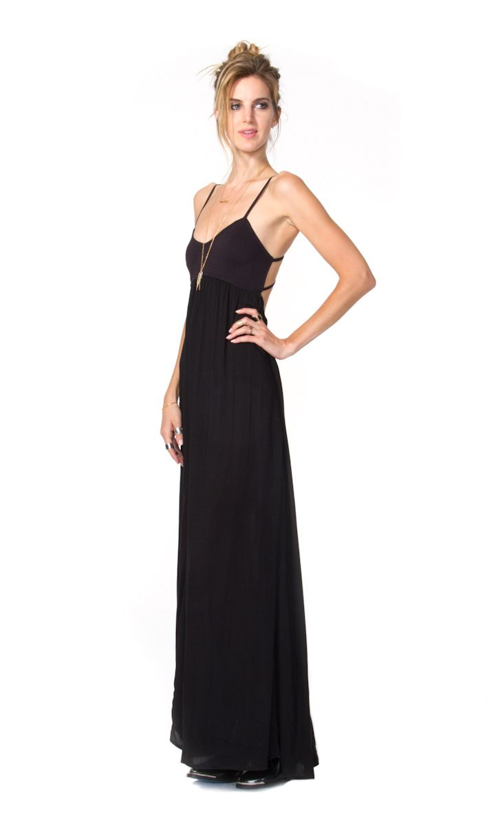best fancy huhwork formal going out attire images on