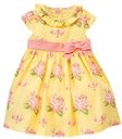 This cute dress is on sale at Gymboree.Cute Dresses, Women Apparel