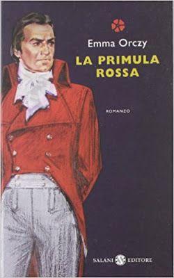 Il Caffè della Rivoluzione: La Primula Rossa esisteva davvero! / 15 ~ Il Manoscritto del Cavaliere