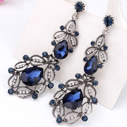 Cheap stud earrings cheap, Buy Quality earring piercing directly from China earring box Suppliers: