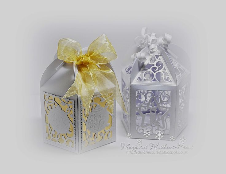31 best Laternen images on Pinterest Gift boxes Tonic cards and