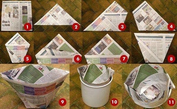 bolsa-con-papel-de-periodicos.jpg (600×369)