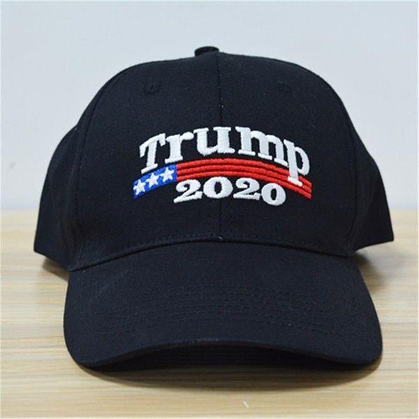 2018 Make America Great Again Hat Donald Trump Republican Adjustable Mesh Cap