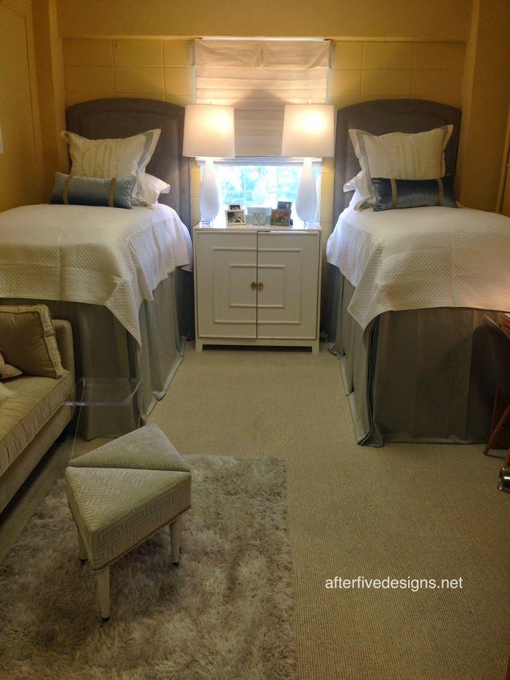 Superior ... Beautiful Hidden Dorm Room Cam Photo Gallery Part 15