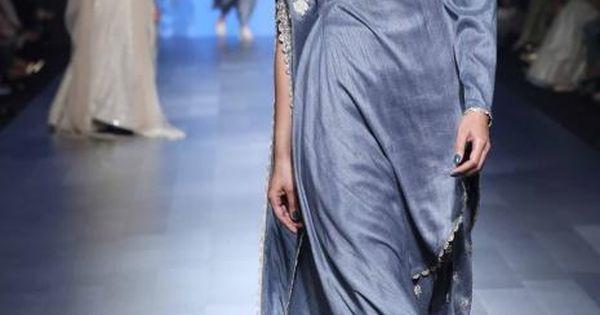 http://ift.tt/2lB25Bf    #indian #clothesonline