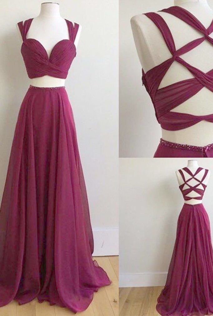 Pink Tight Prom Dresses Long a Donate