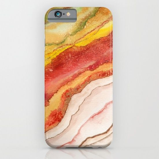 https://society6.com/product/agate-inspired-watercolor-abstract-03_iphone-case?curator=vivianagonzlez
