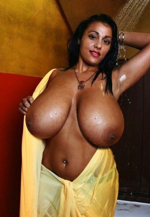 Milf nude bbs showthread