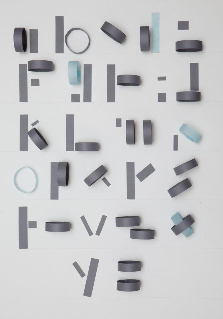 stefan abrahams ART Artdirector Visual graphic Artwork Composition Poster Mixer cover