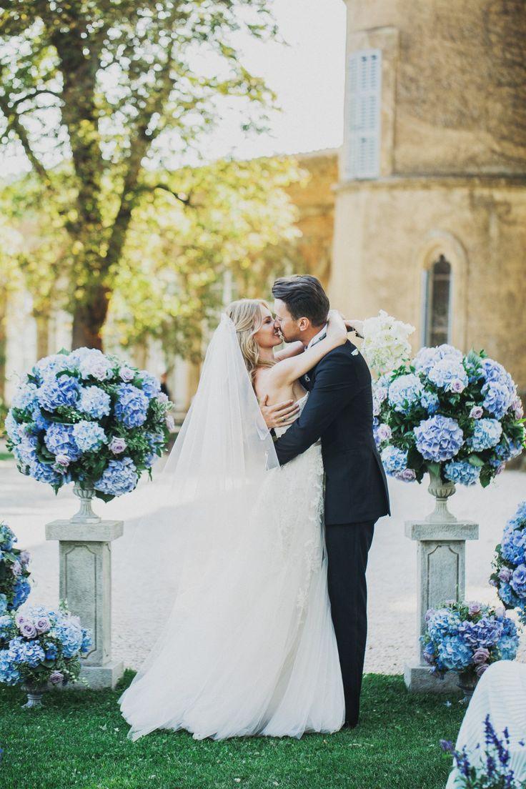 Wedding Branding: интервью с основателем студии «Для Двоих» https://weddywood.ru/?p=72571
