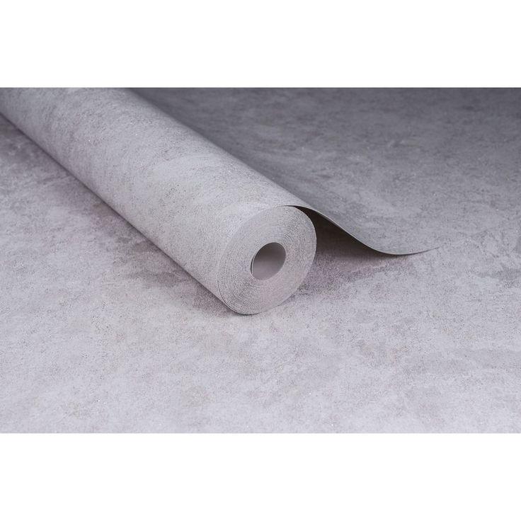 Papel de Texturas es la solución ideal para brindar elegancia y sofisticación a tus espacios. Excelente para cubrir grandes superficies.