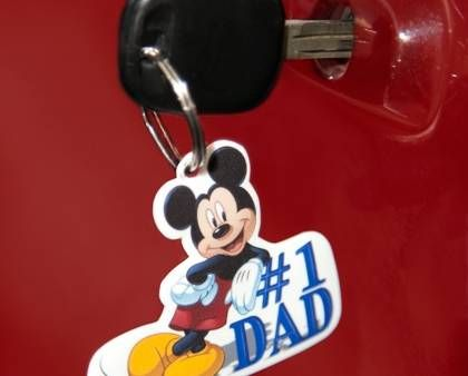 shrinky-dink-keychain-printables-photo-420x420-fs-img_3228