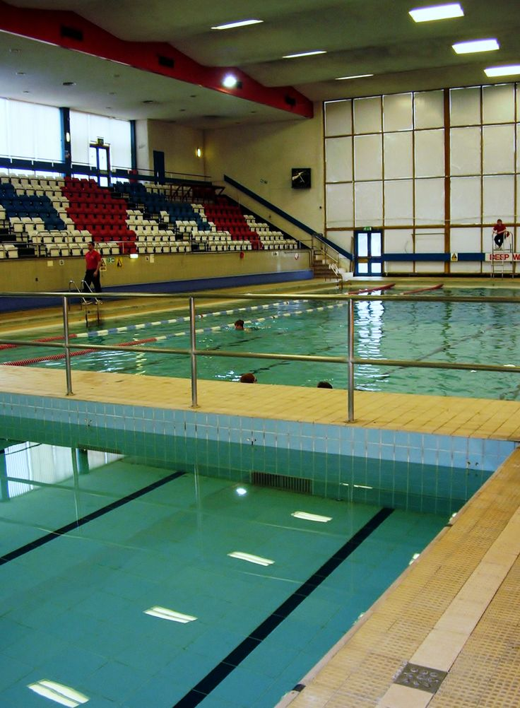 Pin By Birmingham City Council Sport Events On Stechford Cascades