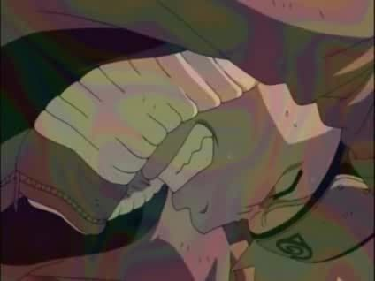 Naruto Episode 141 English Dubbed