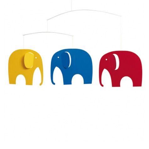 movil_elefante