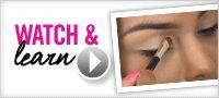 Lasting Line Long-Wearing Eyeliner   Eye Makeup   bareMinerals