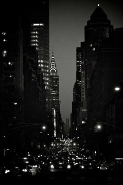 NYCNyc Manhattan, New York Night, Night Lights, Cities Photography, York Cities, Nyc Newyorkcity, Art Beautiful, Chrysler Building, Cities Lights