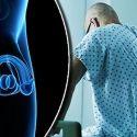 Cuidado con este tipo de cancer de hombres, el cancer de pene ►https://goo.gl/FVuyTs