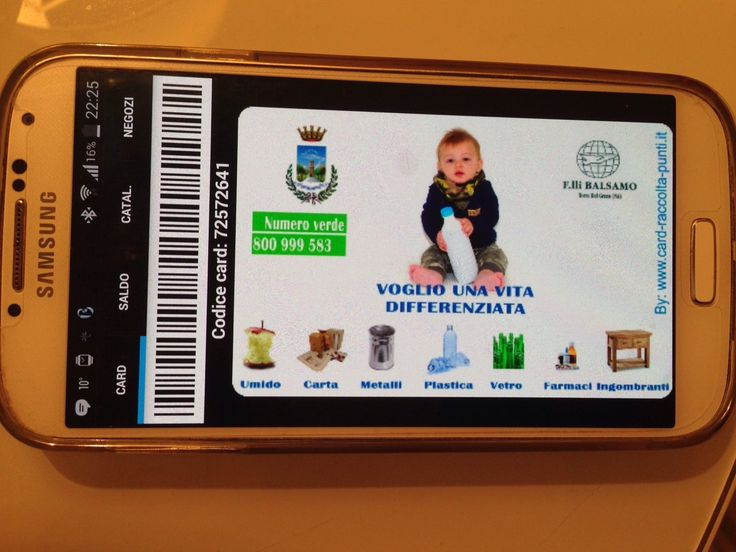 ATTIVA SUBITO ANCHE TU LA TUA APP FIDELITY CARD CON IL NUOVO SISTEMA DI FIDELIZZAZIONE SEMPLICE VELOCE ED ECONOMICO!!!! www.card-raccolta-punti.it